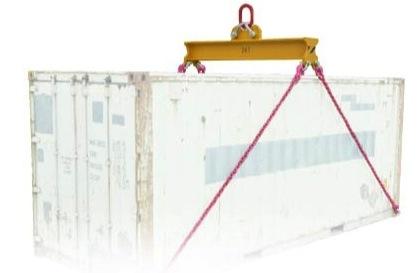 containertraverse