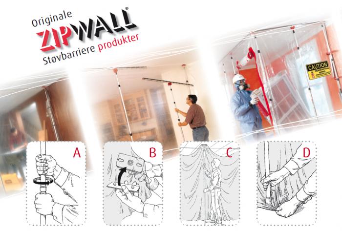 Zipwall-3